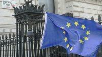 Fem ting, virksomheder skal være opmærksomme på efter Brexit