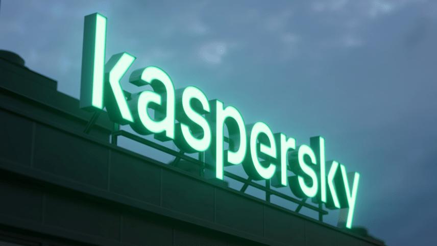 Kaspersky målretter Endpoint Security Cloud og omfavner nu også mindre virksomheder
