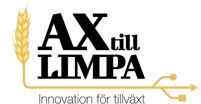 Med grym SLA hjälper ALSO sina ÅF ifrån AX till Limpa