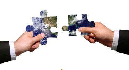 Gigamon stärker samarbetet med Exclusive Group koncernen med ett EMEA distributionsavtal