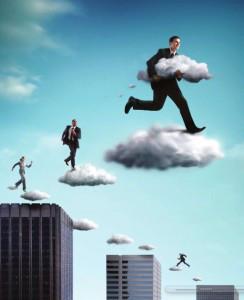 ÅF väljer Citrix molntjänster när de ska modernisera sin IT