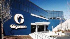 Gigamon stärker samarbetet med Exclusive Group koncernen med ett EMEA distributionsavtal 1