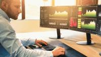 Lenovo lanserar flexibla och tillförlitliga PC-erbjudanden