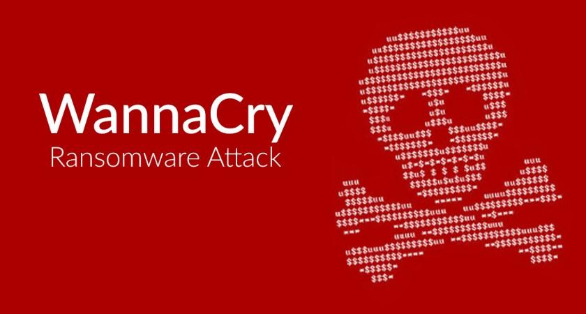 Är cyberbrottslingar också en form av terrorister?
