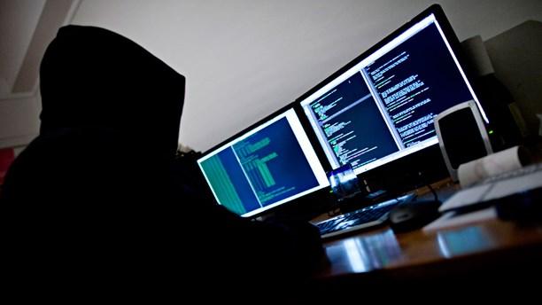 Ny typ av sabotageattacker hotar IT-systemen