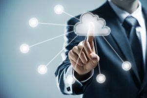 ALSO lägger till Norton Small Business i sitt utbud av molnbaserade säkerhetstjänst 1