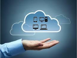 Dell stärker sin ledarposition inom virtuella skrivbord med flera nya lösningar