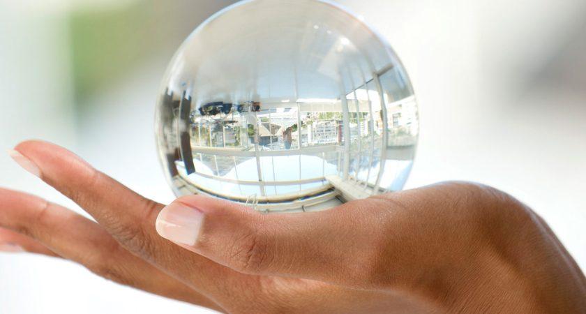 7 av 10 konsumenter vill ha ökad transparens kring datahantering