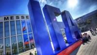 Dell presenterar flera nyheter på IFA i Berlin