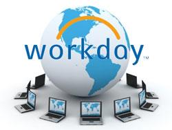 Fortsatt tillväxt för Workday