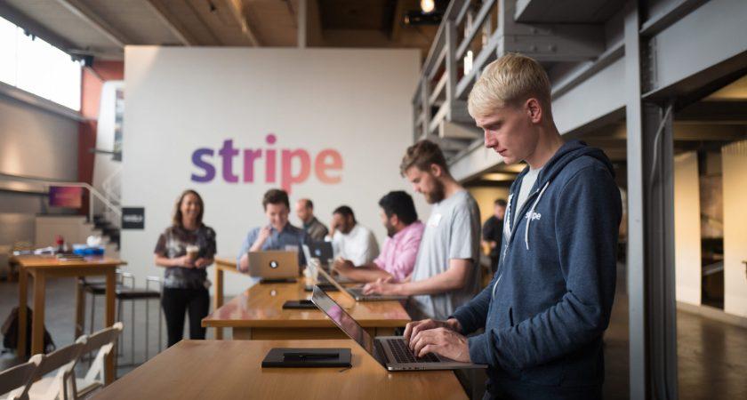 Av alla svenska startups är mer en hälften beroende av tredjepartsverktyg