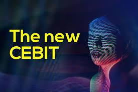 CEBIT 2018 – Europas nya B2B-festival för innovation och digitalisering