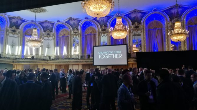 """HP Reinvent 