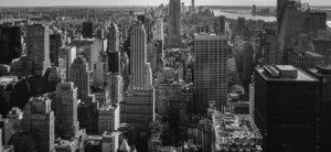 Dell TechnoloDell Technologies lanserar ny IoT-strategi i New York 1