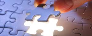 IFS levererar global compliance-lösning till Saab 1
