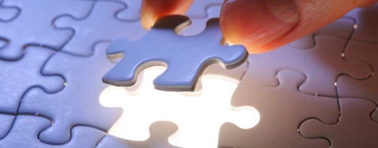 IFS levererar global compliance-lösning till Saab