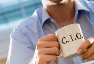 Sverige halkar efter inom maskininlärning, visar ny global CIO-undersökning 2