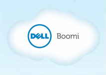 Dell Boomi lanserar en integrationsaccelerator för Workday och Microsoft Active Directory
