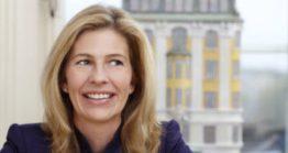 Mia Brunell Livfors nomineras till ny styrelseordförande – Fredrik Cappelen har avböjt omval 1