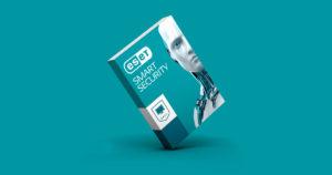 ESET lanserar en förbättrad konsumentproduktportfölj för högsta skyddsnivå 1