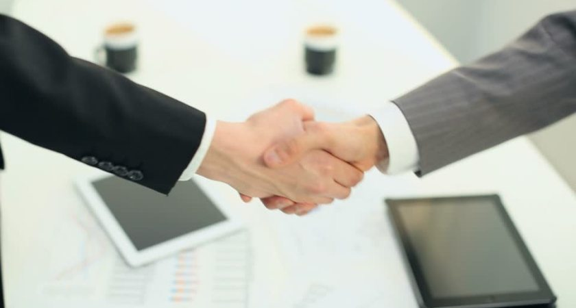 Ingram Micro och Eaton inleder samarbete för att växa på den nordiska marknaden