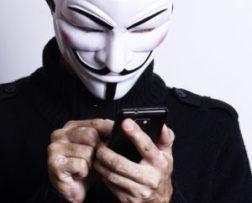 Palo Alto Networks: Din dator kan utnyttjas av obehöriga för att hitta bitcoins 1
