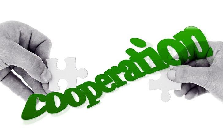 Veeam ingår i fördjupat samarbete med Netapp