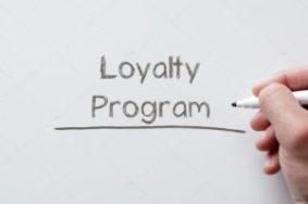 Dell EMC stärker mellanklass lagringserbjudanden för kanalpartners med industriledande nöjdhetsgaranti 1