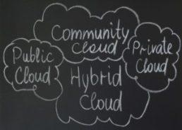 De levererar managerade moln - Safespring och Scaleout Systems 1