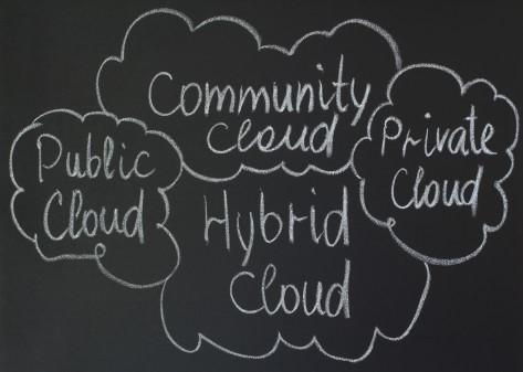 De levererar managerade moln – Safespring och Scaleout Systems