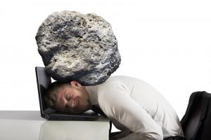 Stor oro bland IT-cheferna inför GDPR