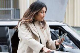 Cisco lanserar djuplodande säkerhetsskydd för iOS-enheter 1