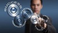 Systembolaget fortsätter satsa på digitalisering och innovation