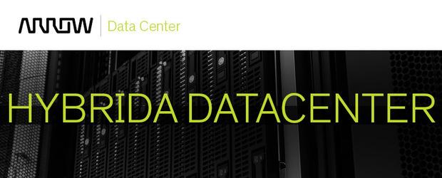 Hur ser ditt datacenter ut i framtiden? 1
