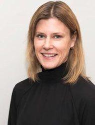 Sophia Rosvall ny nordisk marknadsansvarig för Pega 1