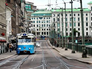 Nytt kooperativt konsultbolag etablerar sig i Göteborg