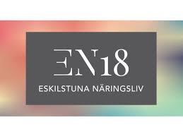 Easy Dist Sweden är nominerade till Årets Företagare 2017 1