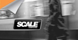 ALSO inleder samarbete med Scale Computing i hela Europa 1