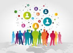 App-samarbete mellan Cisco och AT&T förenklar kommunikation för företag 1