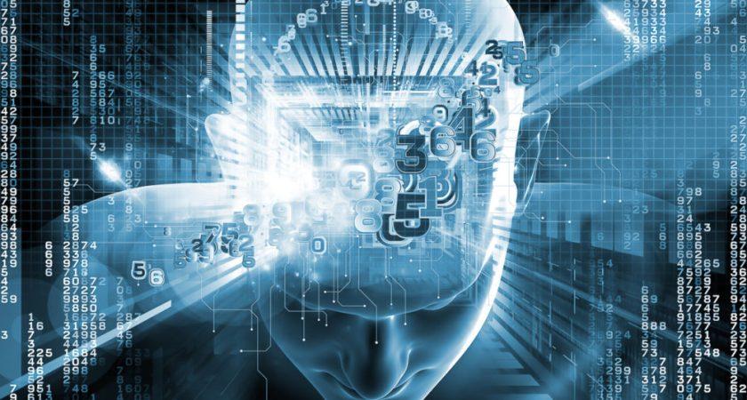 """Marknadsanalysföretaget IDC: """"AI i mobilen skapar nya möjligheter"""""""