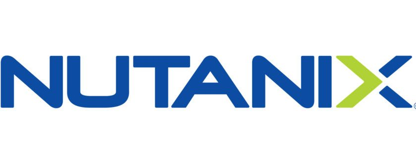 Nutanix – Join us for NEXT ON TOUR in Utrecht!