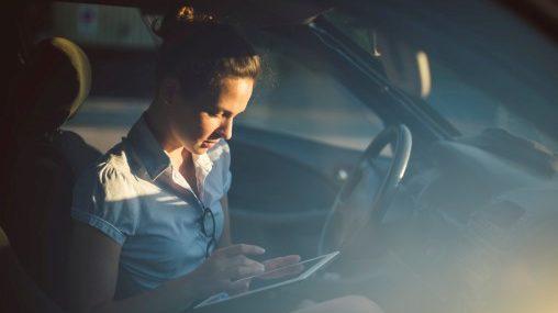SnappCar ökade sin uthyrning i Sverige med 100% 2017 – siktar på tredubbling 2018