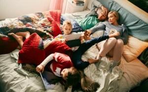 8 av 10 svenskar lider av teknikångest enligt ny undersökning 1