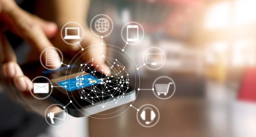 Aerohive lanserar marknadens första accesspunkter med 802.11ax för professionellt bruk