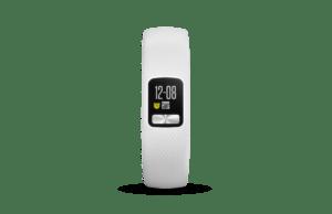 Garmin presenterar aktivitetsmätaren vívofit 4 - smidigare än någonsin och med över ett års batteritid 1