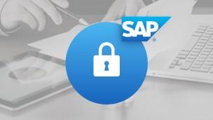 Gigyas lösningar från SAP hjälper företag att skydda kundinformation och bygga förtroenden
