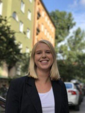 Swedish for Professionals appdebut tar lärandet till nästa nivå 2