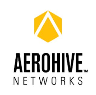 Aerohive lanserar A3 – marknadens första autentiserings- och onboarding-lösning för hybridmoln 1