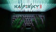 Kaspersky Lab lanserar Kaspersky Security för Microsoft Office 365 1