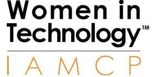 IAMCP - Women In Technology bjuder in till frukostmöte den 9 Mars. 1
